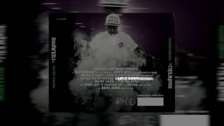 young loccn feat e mozzy lay it down