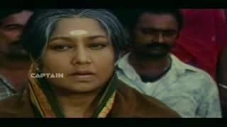Mard 2 2016 Nagarjuna Ramya Hindi Dubbed Movie Full HD Movie