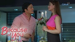 Because of You: Full Episode 41