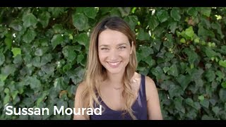 sussan mourad thirdhome best job on the planet 2017 finalist