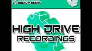 Sinners Iridium Remix
