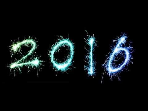 Techno 2016 Hands Up & Dance - 150min Mega Mix - #007 [HQ] - New Year Mix