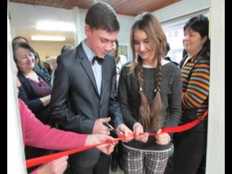 Вяземская художественная школа удостоена звания лучшей школы