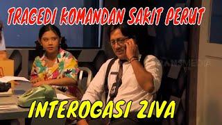 Download lagu TRAGEDI PERUT MULES KOMANDAN SAAT INTEROGASI ZIVA MAGNOLYA | LAPOR PAK! (20/05/21)