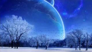Trance Classics: BT - Godspeed (Hybrid Mix)