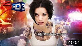 BLINDSPOT Season 1, Episode 23 full