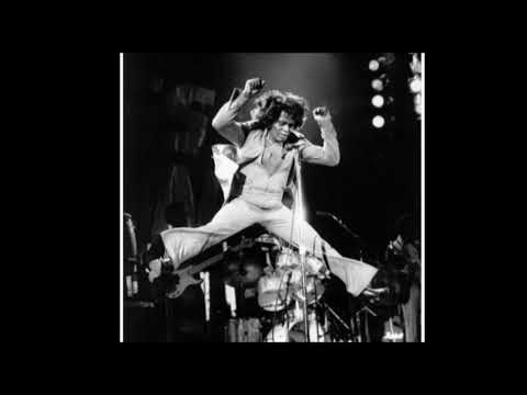 【HQ - High Quality】James Brown - Get Up Offa That Thing (Dr. Detroit)