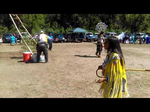 tessay arizona In 2008, arizona's trauma system was really in its infancy  in phoenix, tucson,  and flagstaff and none in rural arizona  tessay, tina.