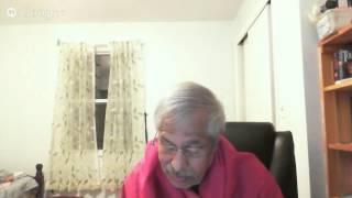 Upanayana Prakaranam 11