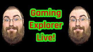 PUBG Late Night!! Adult Gaming Live Stream Right Now