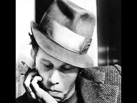 Tom waits invitation to the blues youtube tom waits invitation to the blues stopboris Images