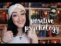 Positive Psychology l Pocket Psychology.
