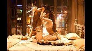 Gambar cover Best movie scene from RAMLEELA😍😍💏