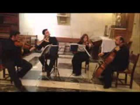 Músicos para Bodas en Guadalupe, Murcia