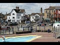 Places to see in ( Sutton on Sea - UK )
