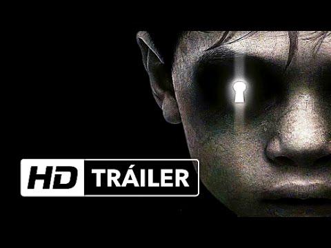 Trailer do filme Lado a Lado