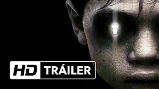 EL OTRO LADO DE LA PUERTA I Tráiler I 6 de mayo en cines
