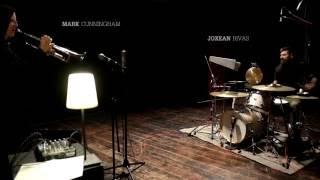 Baixar Mark Cunningham & Joxean Rivas - Tibet -