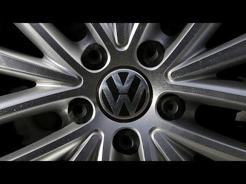 La Suisse ferme son marché aux voitures Volkswagen