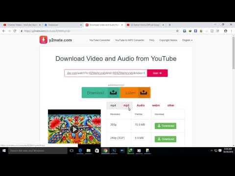 Youtube tkay Mp3 Download Korun