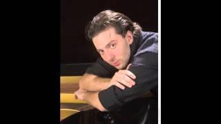 Vassilis Varvaresos: Chopin Piano Sonata no. 3 - Finale: Presto Non Tanto
