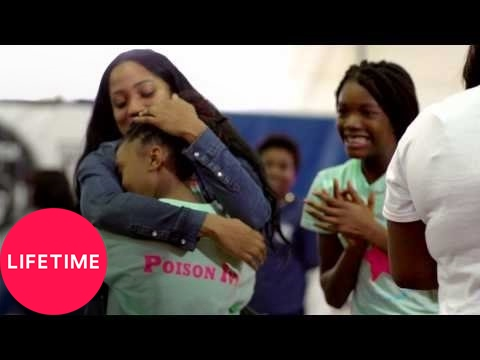 Jump!: 10 Things to Know About Double Dutch | Lifetime