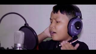 JANMIYE PACHHI   ..SAMIR TAMANG   FIRST OFFICIAL SONG  -जन्मिए पछी ..TATTATO KHABAR