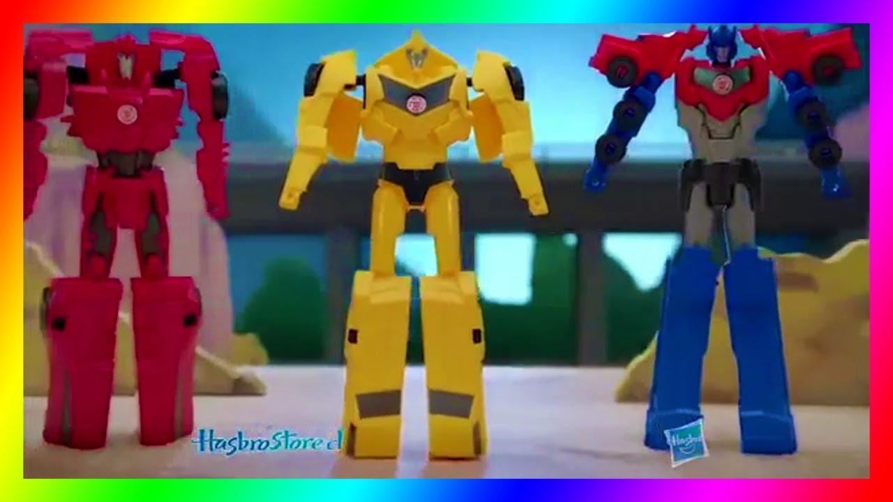 En En Juguetes Transformers Español En En Español Transformers Español Juguetes Juguetes Transformers Transformers Juguetes exodBC
