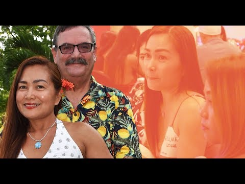 Foreigner Proposes to Filipina in Cebu Philippines from YouTube · Duration:  2 minutes 52 seconds