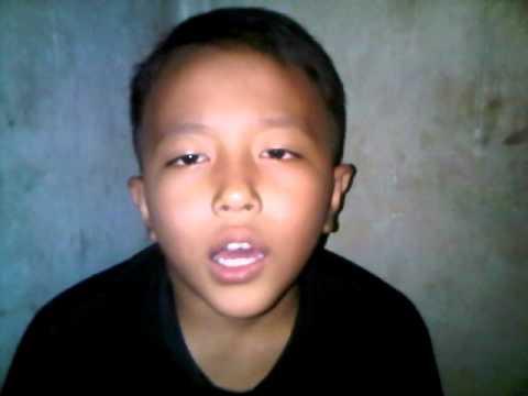 M Shafwan Kemal P 7 4   1