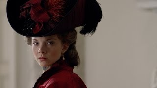 """I have lost everything"" - The Scandalous Lady W Preview - BBC Two"