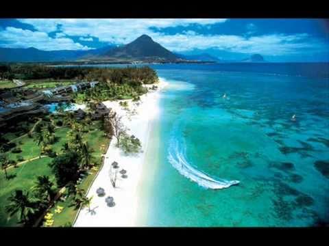mauritius - photo #35