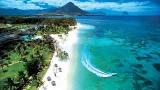 Mauritius Island - Île Maurice