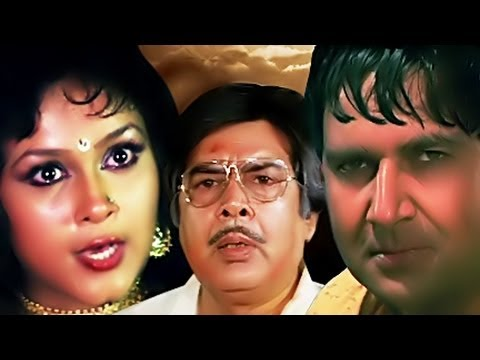 Ganga Kahe Pukar Ke | Full Movie | Sujit Kumar | Gauri Khurana | Latest Bhojpuri Movie
