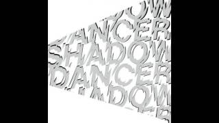 Shadow Dancer - Cowbois