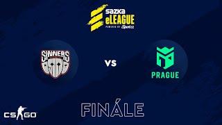 csgo-sinners-vs-entropiq-prague-grandfinale-sazka-eleague-2021-highlights