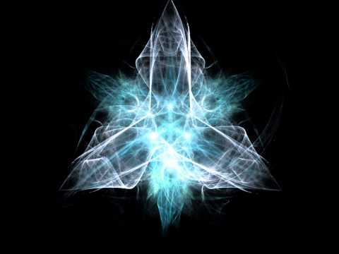 Skrillex feat. Krewella - Breathe (Transcend Extended Mix)