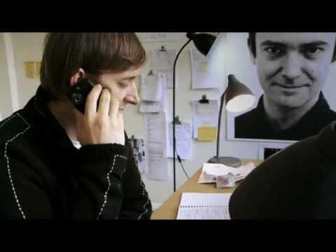 Film Review: The Jade Bell Story, Erasing David, The Long Goodbye 17-2-11 Radio Wammo Show