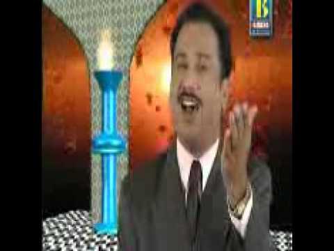 Wichoro Yar Jani Jo By Mumtaz Lashari New Song