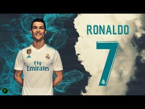 Cristiano Ronaldo - Ready for 2017/18 (Goals/Skills) ᴴᴰ