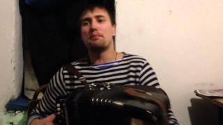 Классная песня под баян про жизнь(Оркестр савой., 2014-06-28T13:33:44.000Z)