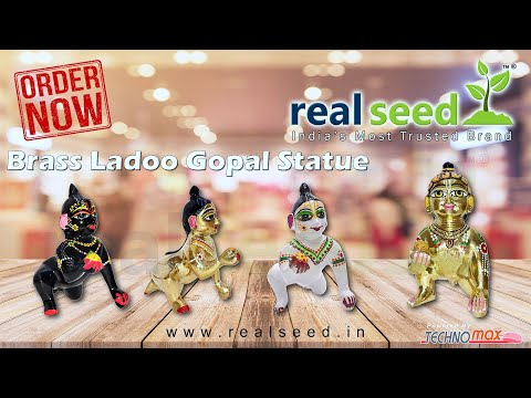 Beautiful Bib Summer dress for Bal gopal/Laddu gopal || step by step from YouTube · Duration:  11 minutes 24 seconds