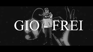 Gio - Frei (prod. by D-RUSH)