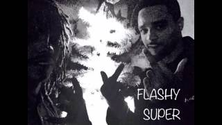 Download DRAKO x SHAD LOC Flashy Super VILLANZ MP3 song and Music Video