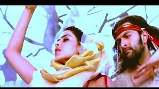 Unforgettable BGMs of Malayalam cinema  Part 1
