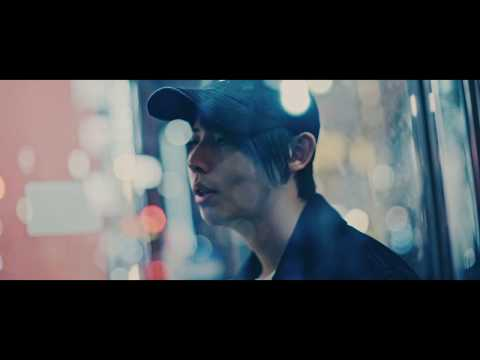 banvox - Let Me Take You [Official Music Video]