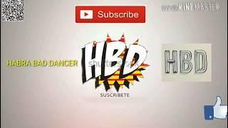 Download Super-Hot-Dance---.Koralagl-Kara-Enjin-Puk-Puk   Full HOT Dance  Feb032019 Mp3