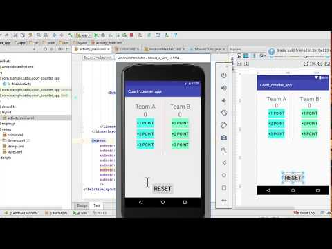 learn-to-create-a-counter-app-with-android-studio