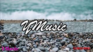 FREE MUSIC - Backrub - Hip Hop Music