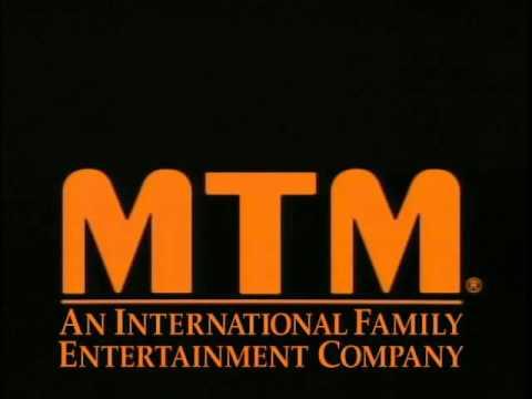 Mitchell/Van Sickle Productions/NBC Studios/MTM Enterprises (1996) #3